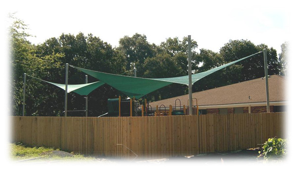 Shade Applications Products Shade America Jacksonville Florida